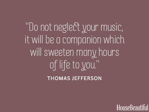 neglect music